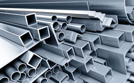The giant of steel industry reported strong profit growth despite the cold market